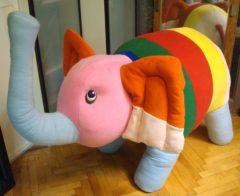 Слон2-игрушка1