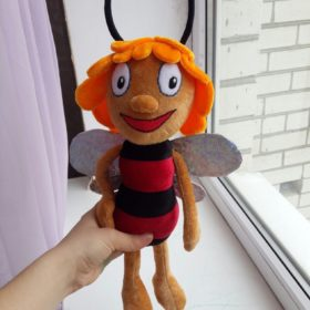 пчелы игрушки