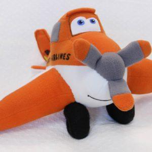 Шмаковские авиалинии Игрушки по рисункам Игрушки на заказ по фото, рисункам. Шьем от 1 шт.