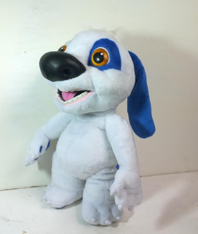 хэнк щенок игрушка
