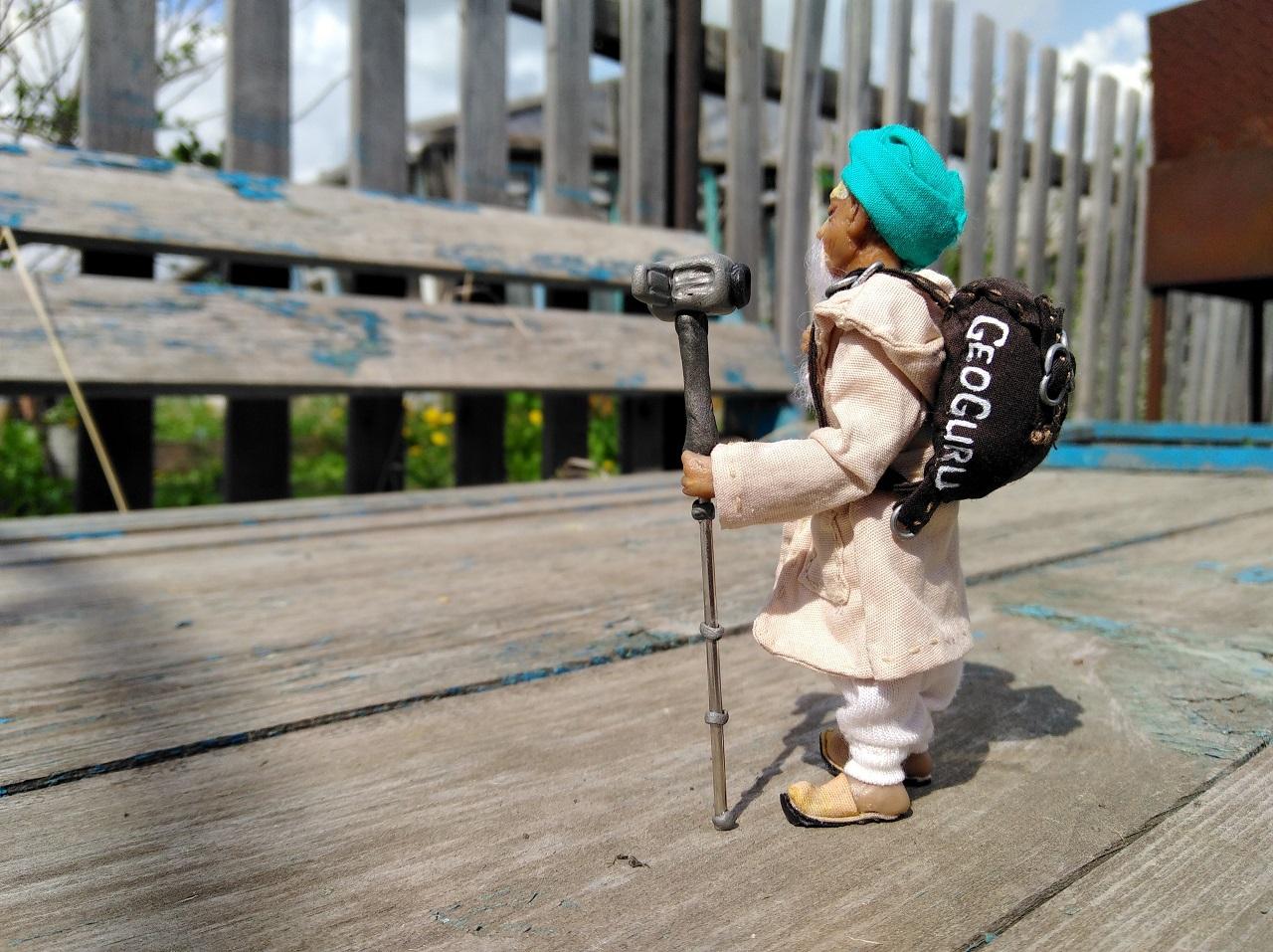 Разработка куклы игрушки на заказ (Geoguru) Игрушки по рисункам Игрушки на заказ по фото, рисункам. Шьем от 1 шт.