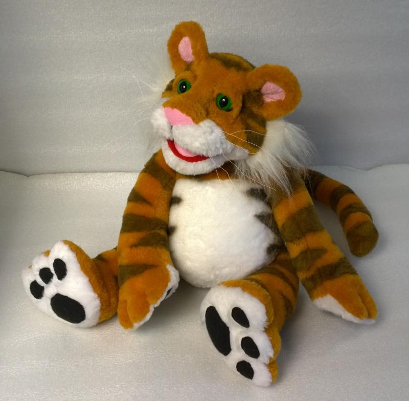 Восстановление игрушек из детства по фотографиям Игрушки на заказ по фото, рисункам. Шьем от 1 шт.