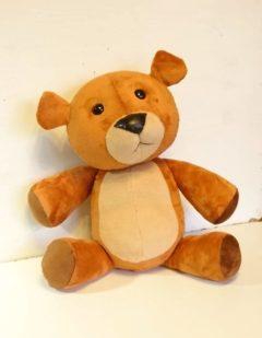 Медведь Стьюи из Гриффинов Мультфильмы Игрушки на заказ по фото, рисункам. Шьем от 1 шт.